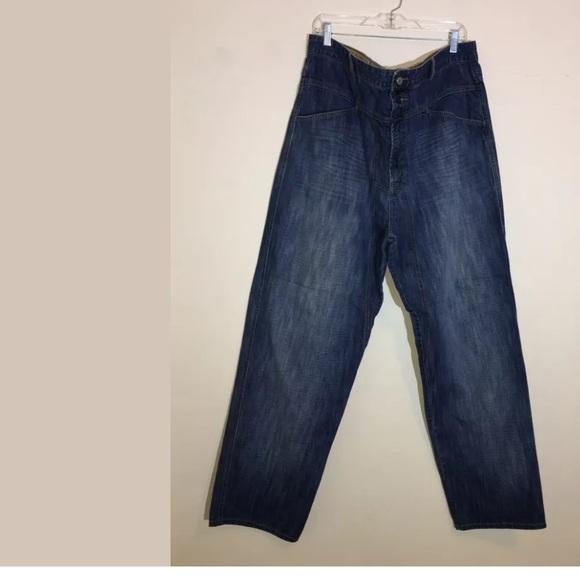 Girbaud Other - ❗️ Girbaud Jeans  Size 40 Blue Jean Medium Wash